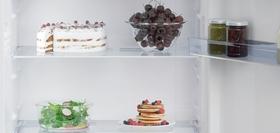 Durable Glass Shelves