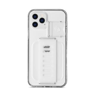 Grip2u Boost iPhone 12 Cover