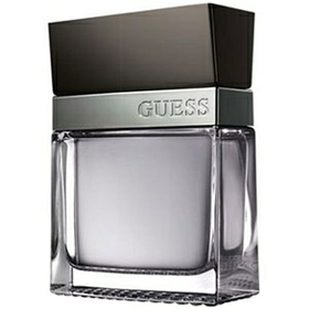 Guess Seductive Homme by Guess For Men