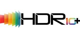 HDR10+ Dynamic Brilliance