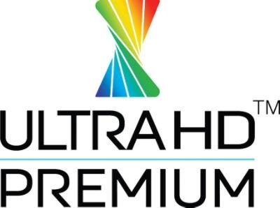 UHDA's ULTRA HD PREMIUM