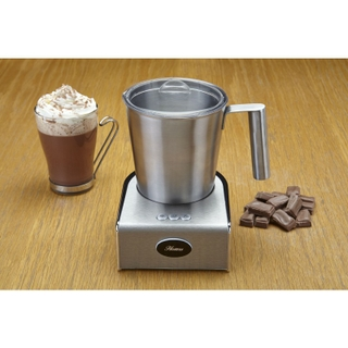 Hostess Milk Frother