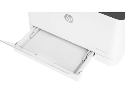 سهولة الطباعة على الأجهزة المحمولة والمسح الضوئي باستخدام تطبيق HP Smart