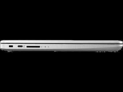 Slim, ultra-portable laptop