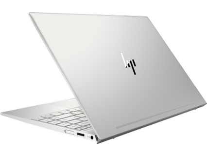Dual 4K support. USB-C. HP Fast Charge