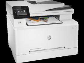 سهولة الطباعة عبر تطبيق الموبايل
