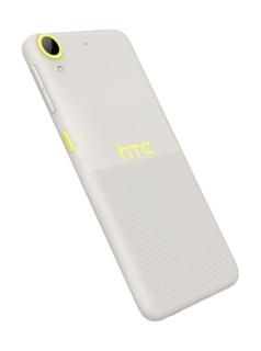 HTC Freestyle Layout & 4G LTE mobile phone