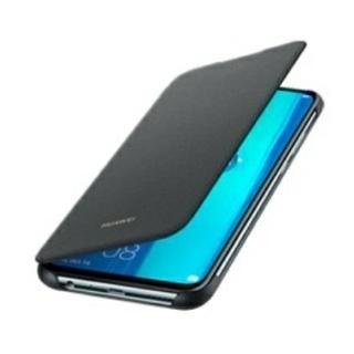 Huawei Y9 Flip Cover