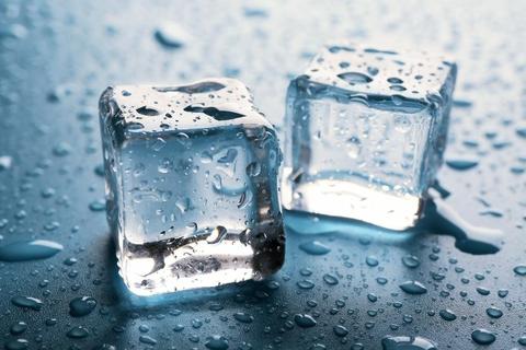 Ice It Now!
