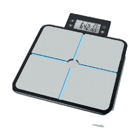 BS 460 Body analysis scale