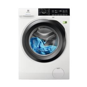 Best washer