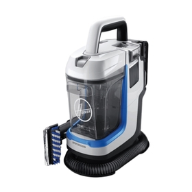 Hoover Spotless Go Cordless Vacuum Cleaner