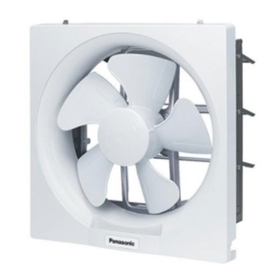 RECOMMENDATION FOR INDOOR AIR QUALITY