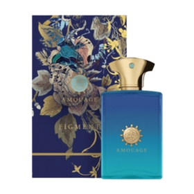 Figment by Amouage for Men