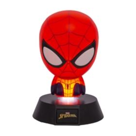 Paladone Spiderman Icon Light