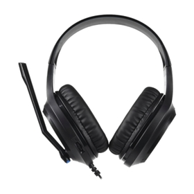 40MM DRIVERS FOR AUDIO PRECISION