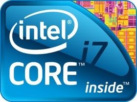 Lenovo IP500 Core i7 16GB RAM 2TB HDD 4GB AMD 15 6 – inch Laptop
