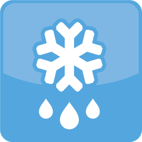 Defrost Cooling System