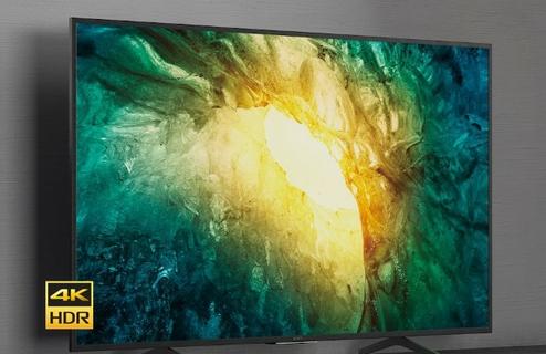 ادخل عالم Android TV بصور جميلة وصوت واضح