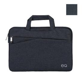 حقيبة اللابتوب سليم 2021 15.6 بوصة من اي كيو