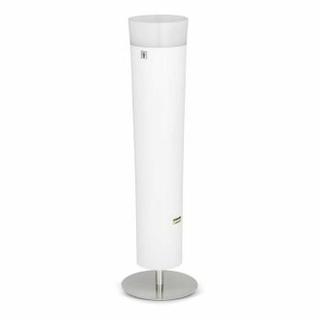 AFG 100 Air Purifier