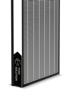 Karcher TVOC AF100 2x Filter Set Air Purifier