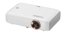 LG PH550 Minibeam