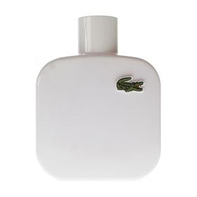 Eau de Lacoste L12.12 Blanc by Lacoste For Men