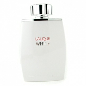Lalique White by Lalique For Men