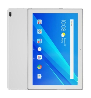A tablet For the whole Family