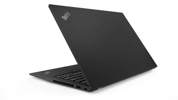 ما يحدث على جهاز الكمبيوتر الخاص بك يبقى عليه