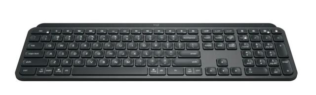 تعرف على مفاتيح MX