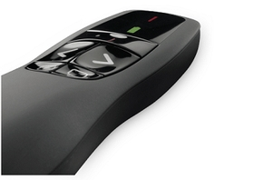 Plug-and-play Wireless Receiver