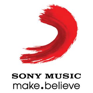 اكتشف قوة الموسيقى مع سوني