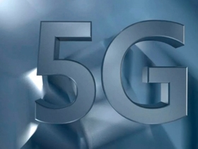 really flipping fast 5G