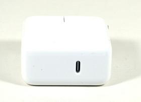 Apple MJ262B/A 29W USB-C Power Adapter - White   Xcite Alghanim ...