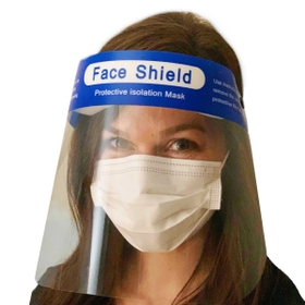 Professional Protection:
