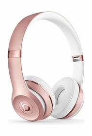 Beats Solo 3 Headphone