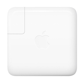 Power Up Your Apple Devices