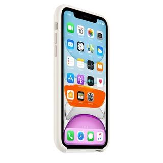 صمم لآبل iPhone 11