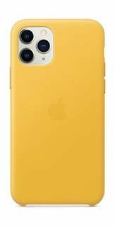 Protects Your New Apple iPhone 11 At All Times