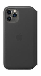 صمم بشكل أساسي لحماية جهاز Apple iPhone الجديد