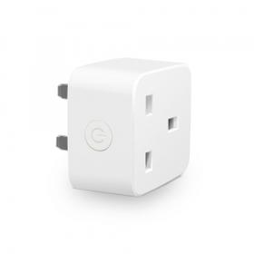 Ocida Smart Mini Wi-Fi Plug