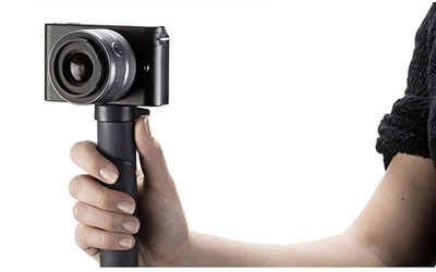 Made For A variety Of Cameras
