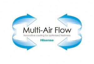 Multi Flow