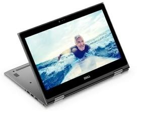 Dell Inspiron 13 5000 (5378) Core-i7 8GB RAM 1TB HDD 13 3