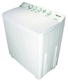 Panasonic Twin Tub Washing Machine