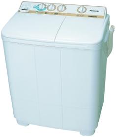Twin Tub Efficient Washer