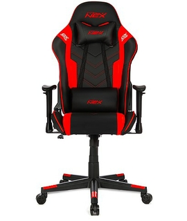 Affordable Entry - level model from the most trusted brand in gaming chairs