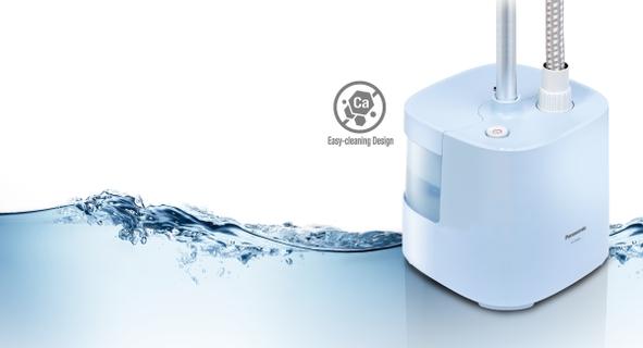 خزان مياه قابل للانفصال سعة ٢,٠ لتر